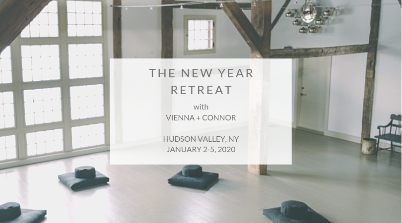 New Years Eve 2020 Hudson Valley Retreats | New York Couples Counseling, Individual, and Family
